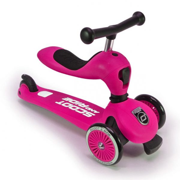 scoot_and_ride_highwaykick_pink