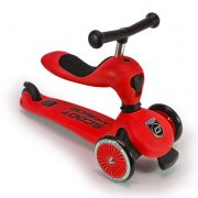scoot_and_ride_highwaykick_red