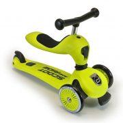 scoot_and_ride_highwaykick_yellow
